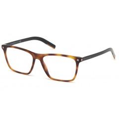 Ermenegildo Zegna 5161 052 - Oculos de Grau