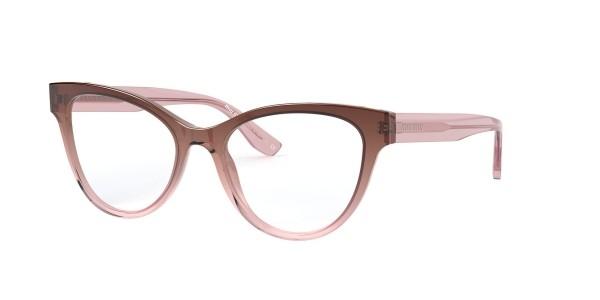 Miu Miu 01TV 04I1O1 - Oculos de Grau