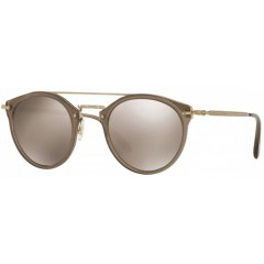 oculos de sol oliver peoples remick original