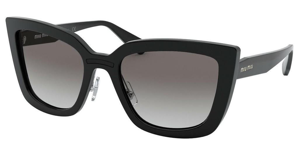 Miu Miu 03VS 1AB0A7 - Oculos de Sol