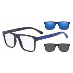 Emporio Armani 4115 57591W - Oculos de Sol
