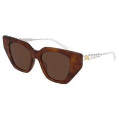 Gucci 0641 003 - Oculos de Sol