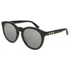 Gucci 345SA 001 - Oculos de Sol