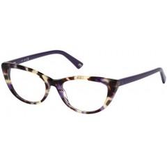 Web Eyewear 5252 A55- Oculos de Grau