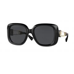 Versace 4411 GB187 - Oculos de Sol