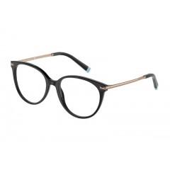 Tiffany 2209 8001 - Oculos de Grau