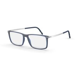 Silhouette 2921 4500 TAM 56  - Oculos de Grau
