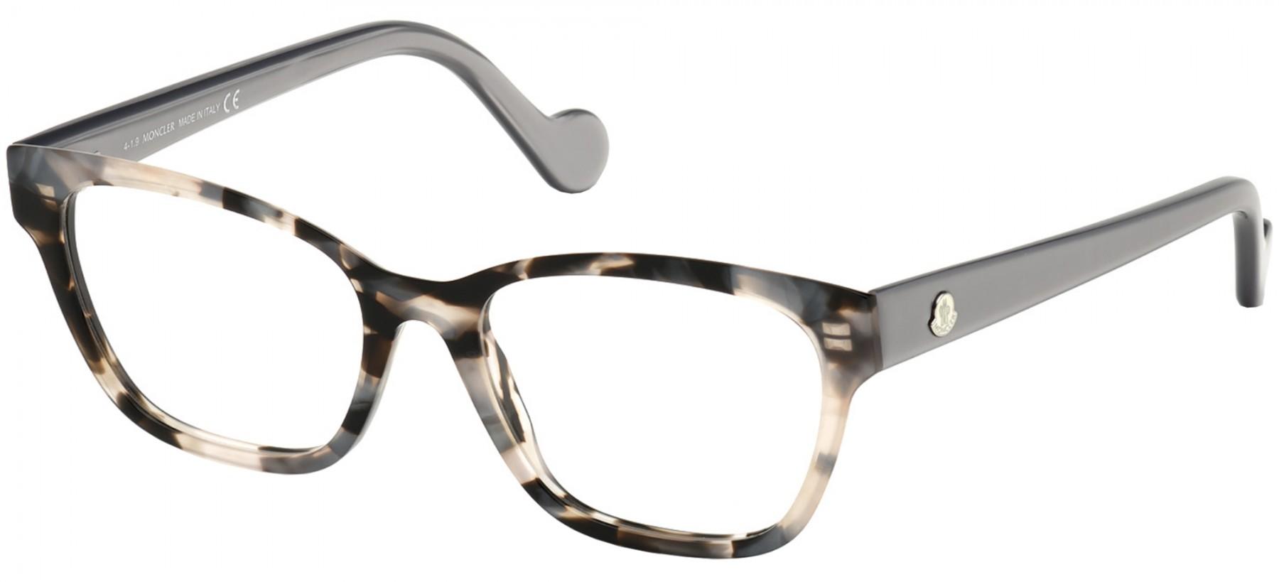 Moncler 5069 074 - Oculos de Grau