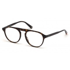 Web 5290 052 - Oculos de Grau