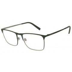 Giorgio Armani 5106 3314 - Oculos de Grau