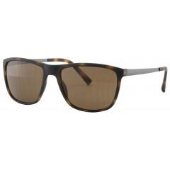 ZEISS 92003 F121 - Oculos de Sol