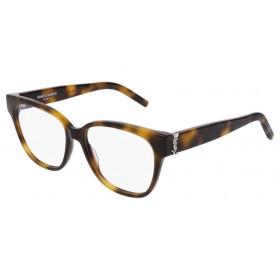 Saint Laurent 33 005 - Oculos de Grau