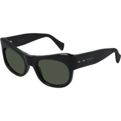 Gucci 870S 001 - Oculos de Sol