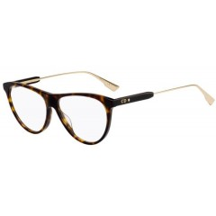 Dior MYDIORO3 086 - Oculos de Grau