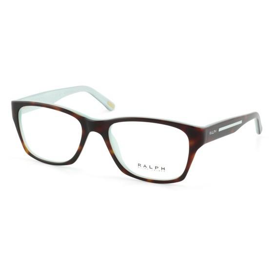 4e1575764 Ralph 7021 601 - Óculos de Grau