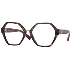 Valentino 3062 5002 - Oculos de Grau