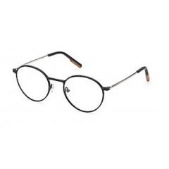 Ermenegildo Zegna 5195 002 - Oculos de Grau