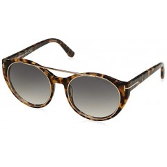 Tom Ford Joan 383 56B - Óculos de Sol