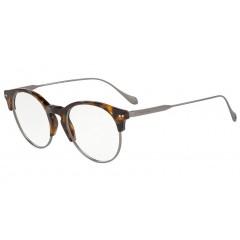 Giorgio Armani 7172 5026 - Oculos de Grau