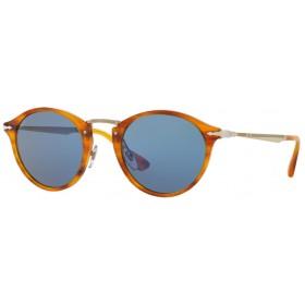 Persol Calligrapher 3166 960/56 - Óculos de Sol