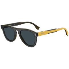Fendi 92 XYOKU - Oculos de Sol
