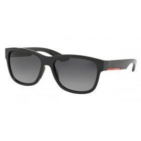 Prada Sport 03QS 1AB5W1 - Óculos de Sol