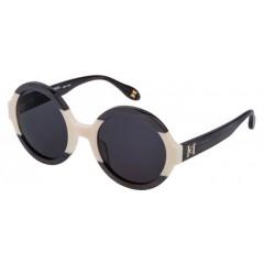 Carolina Herrera New York 597L 0AAF - Oculos de Sol