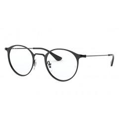 Ray Ban 6378 2904 - Oculos de Grau