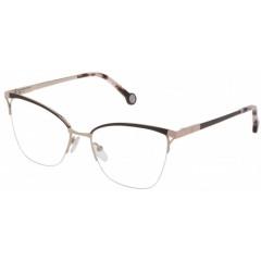 Carolina Herrera 155 0H60 - Oculos de Grau