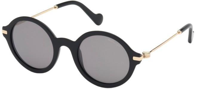 Moncler 81 01A - Oculos de Sol