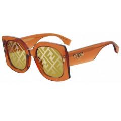 Fendi 436G L7QBF - Oculos de Sol