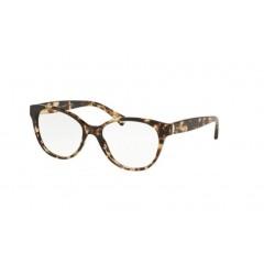 Ralph Lauren 7103 1691 - Oculos de Grau