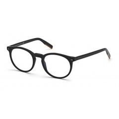 Ermenegildo Zegna 5214 001 - Oculos de Grau