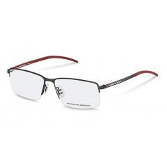 Porsche 8347 00115A - Oculos de Grau