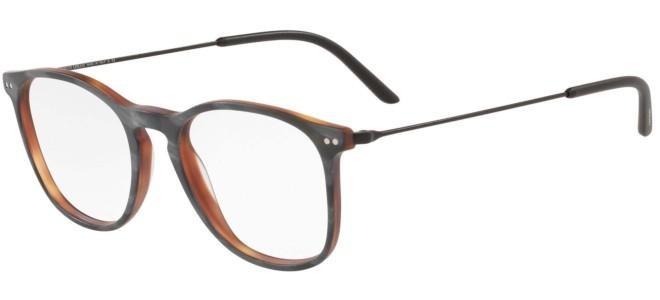 Giorgio Armani 7160 5570 - Oculos de Grau