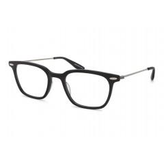 Barton Perreira 5040 0GF MORAN BLAPEW - Oculos de Grau
