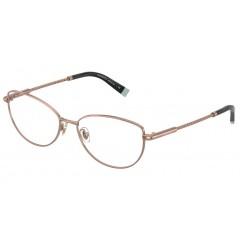 Tiffany 1139 6105 - Oculos de Grau