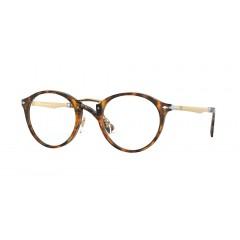 Persol 3248 108  - Oculos de Grau