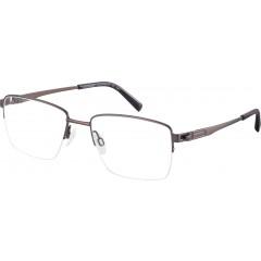 Charmant 29714 BR TITANIUM - Oculos de Grau