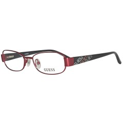 GUESS Infantil 9092 RED - Oculos de Grau