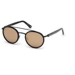 Web 0225 01G - Oculos de Sol