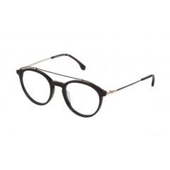 Lozza 4224 0700 - Oculos de Grau