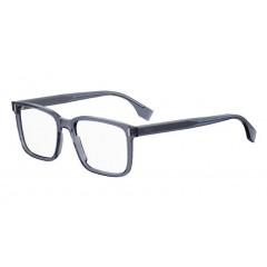 Fendi 47 FX818 - Oculos de Grau