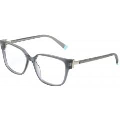 Tiffany 2197 8263 - Oculos de Grau