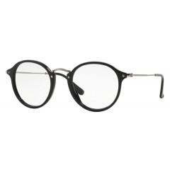Óculos de Sol e Óculos de Grau Ray Ban   Envy Ótica 13c9749a88