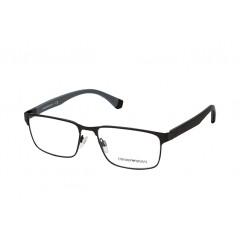 Emporio Armani 1105 3014 - Oculos de Grau