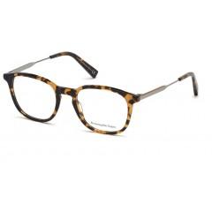 Ermenegildo Zegna 5140 056 - Oculos de Grau