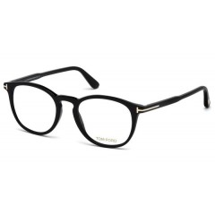 Tom Ford 5401 001- Oculos de Grau