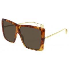 Gucci 434 003 - Oculos de Sol