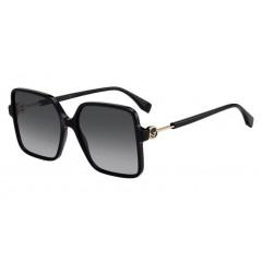 Fendi 411 8079O - Oculos de Sol